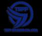 TSPP ECUADOR