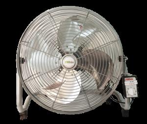 ventilador-semi-industrial-